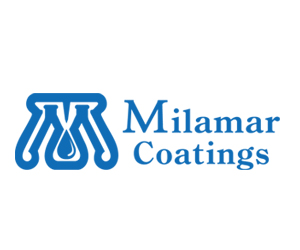 Milamar Coatings